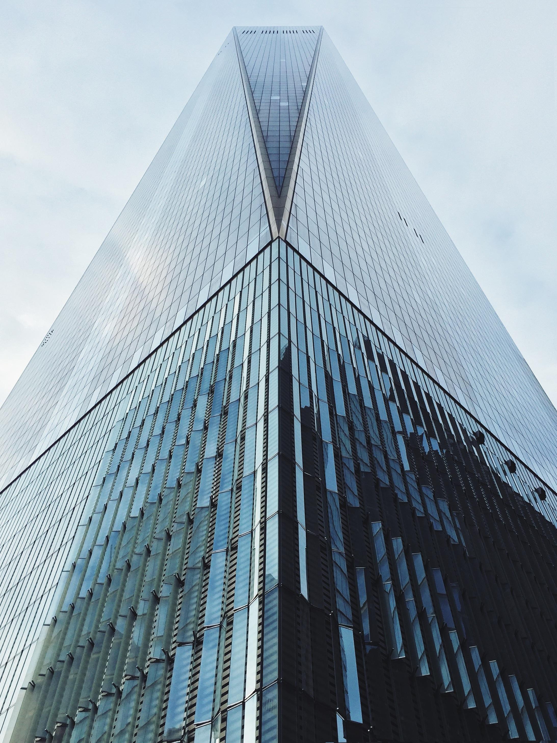architecture-1245715.jpg