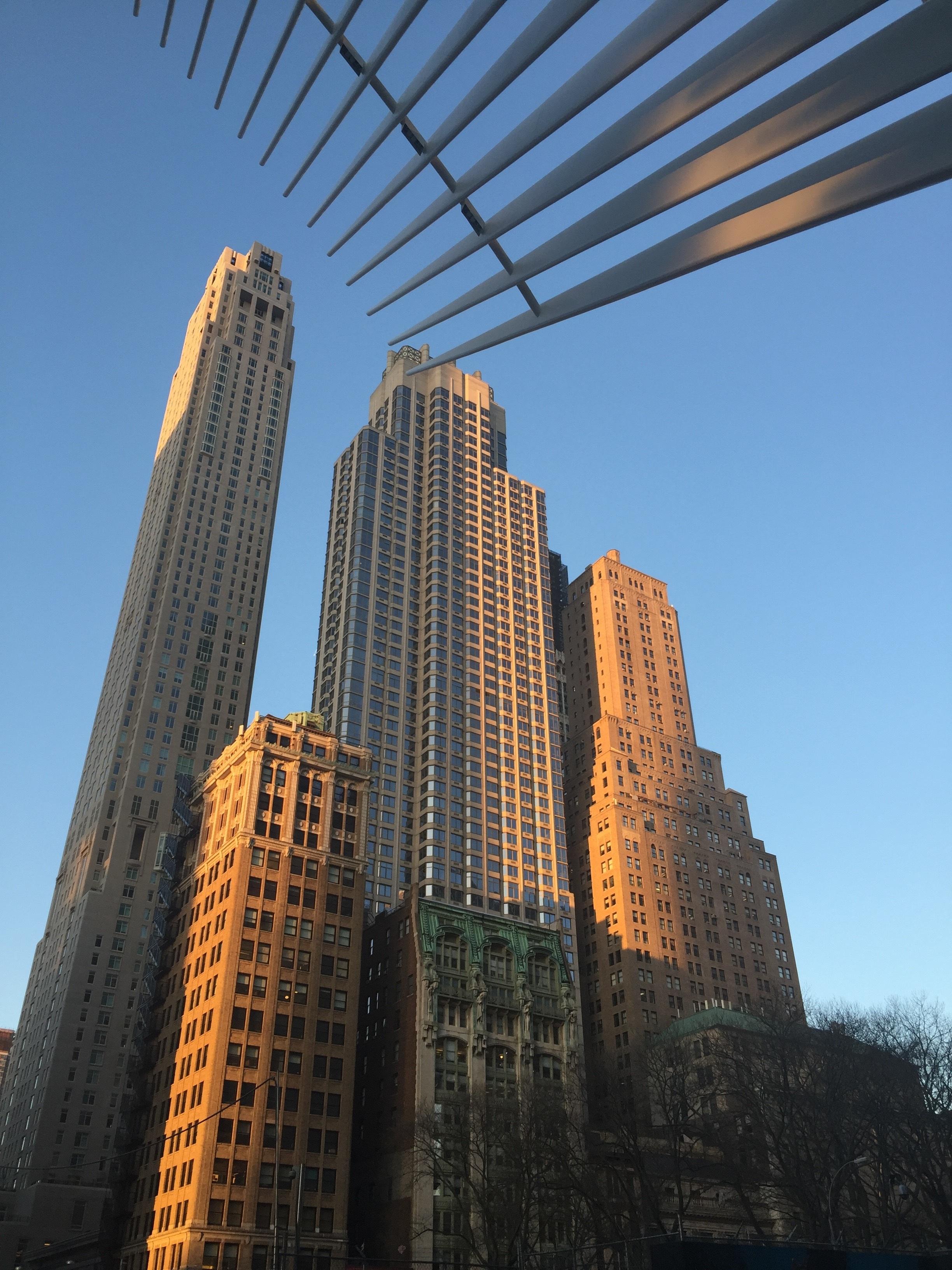 architecture-2714916.jpg