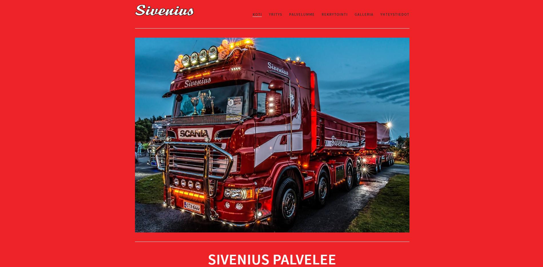 Sivenius.png
