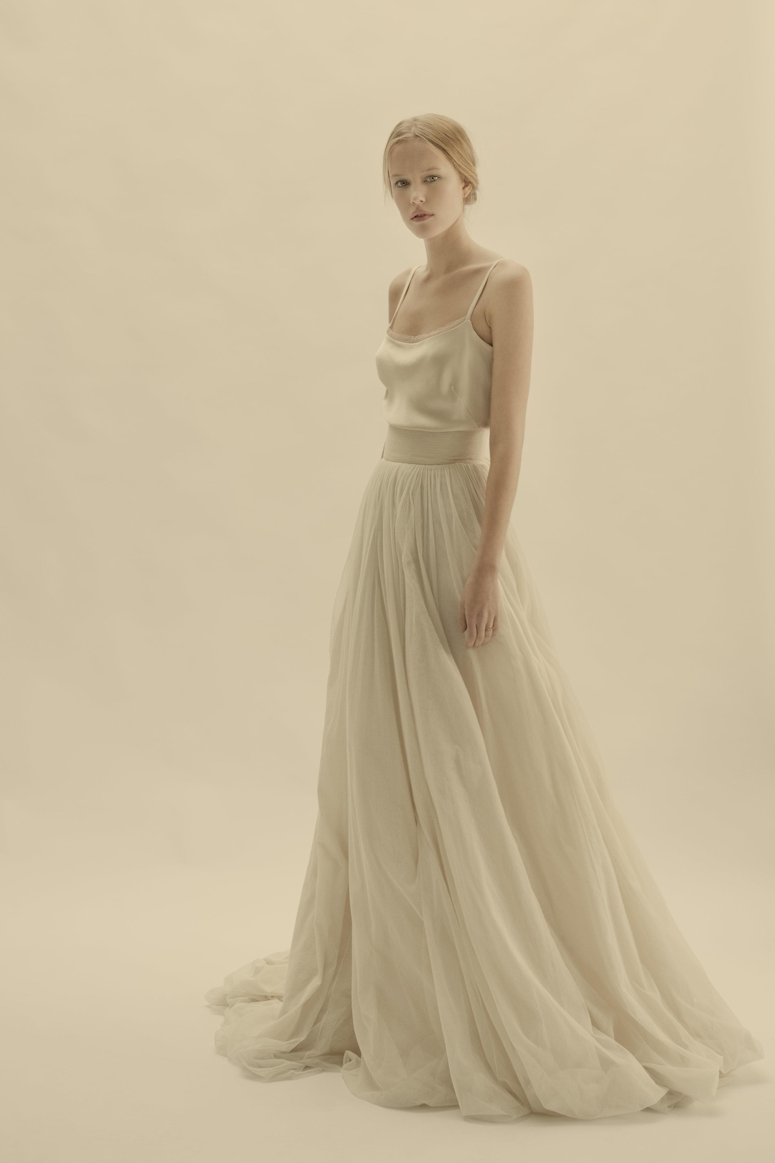 Cortana Wedding Dress Collection | Cortana Brautkleider