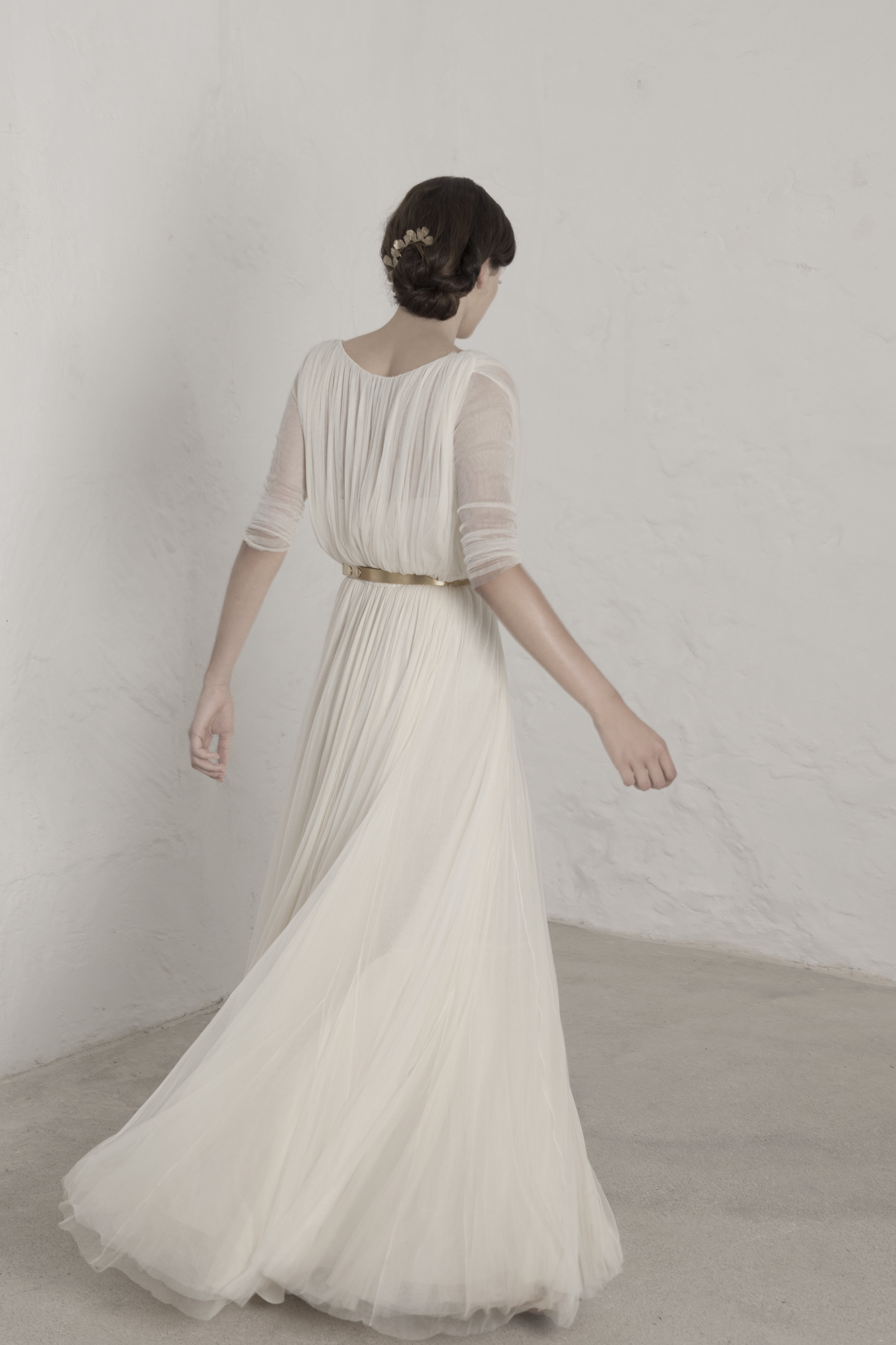 Cortana Wedding Dress | Cortana Brautkleider
