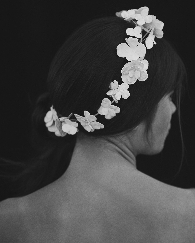 06_Madeline Hydrangea crown back view.jpg