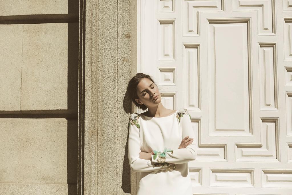 004-Flavia-Bebas-Closet-vestido-novia-2017 (5).jpg