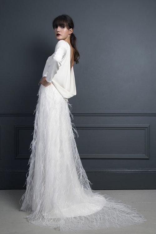 MARIBOU-LAURA_2_WeddingDress_HalfpennyLondon.jpg