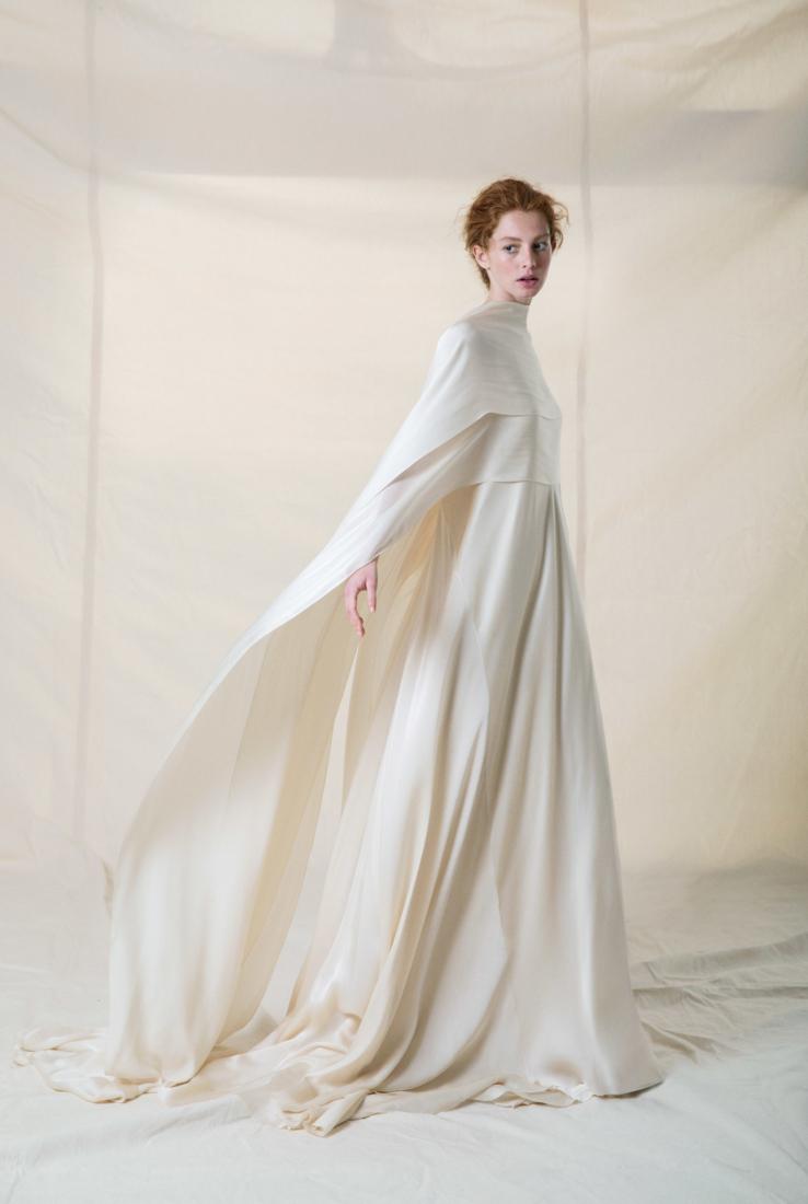 Lirio-dress-2-cortana-bridal-collection-2019-738x1100.jpg
