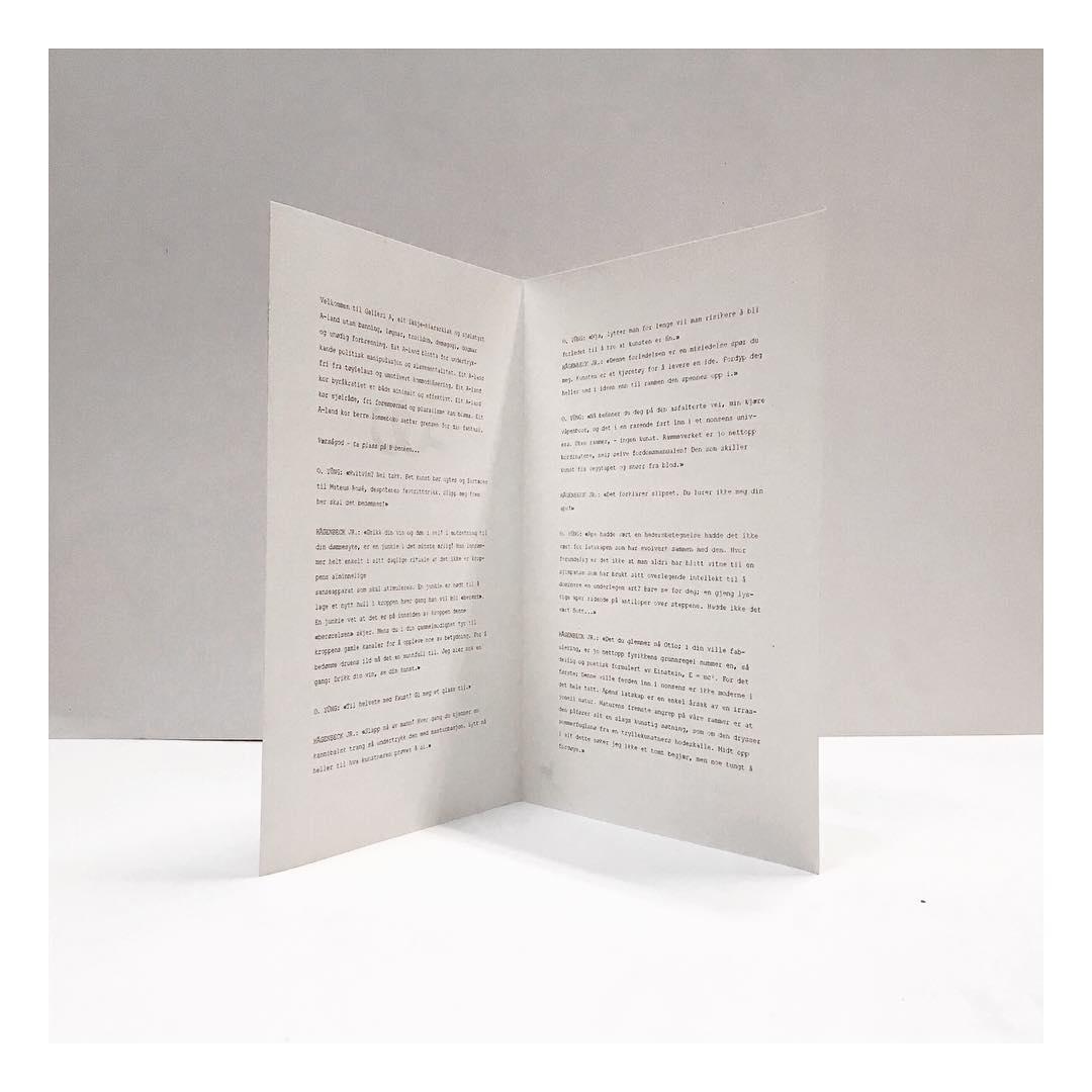 pamflett2.jpg