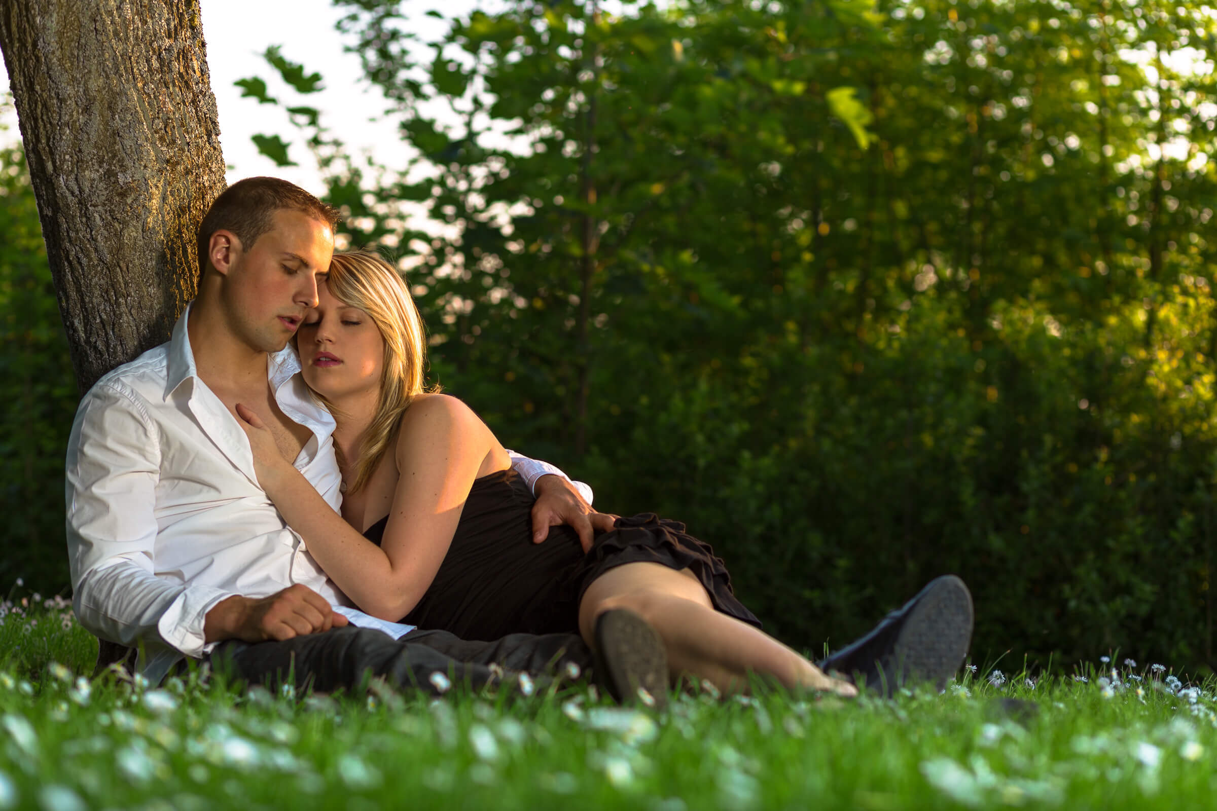 Photographe epernay Photo couple Tristan Meunier-8.jpg