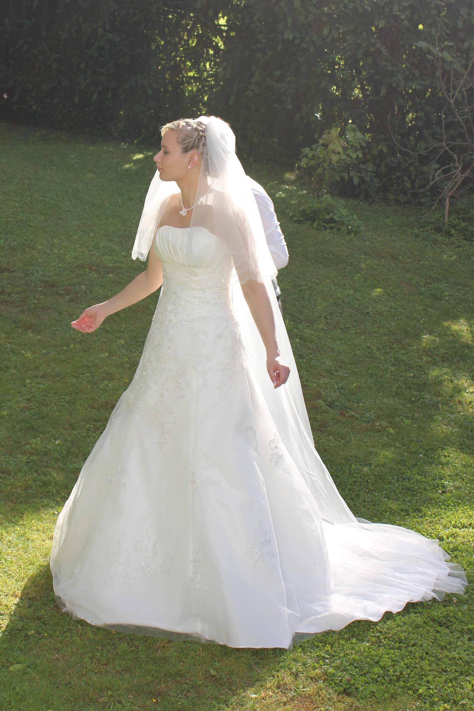 Photographe epernay Photo mariage Tristan Meunier-12.jpg