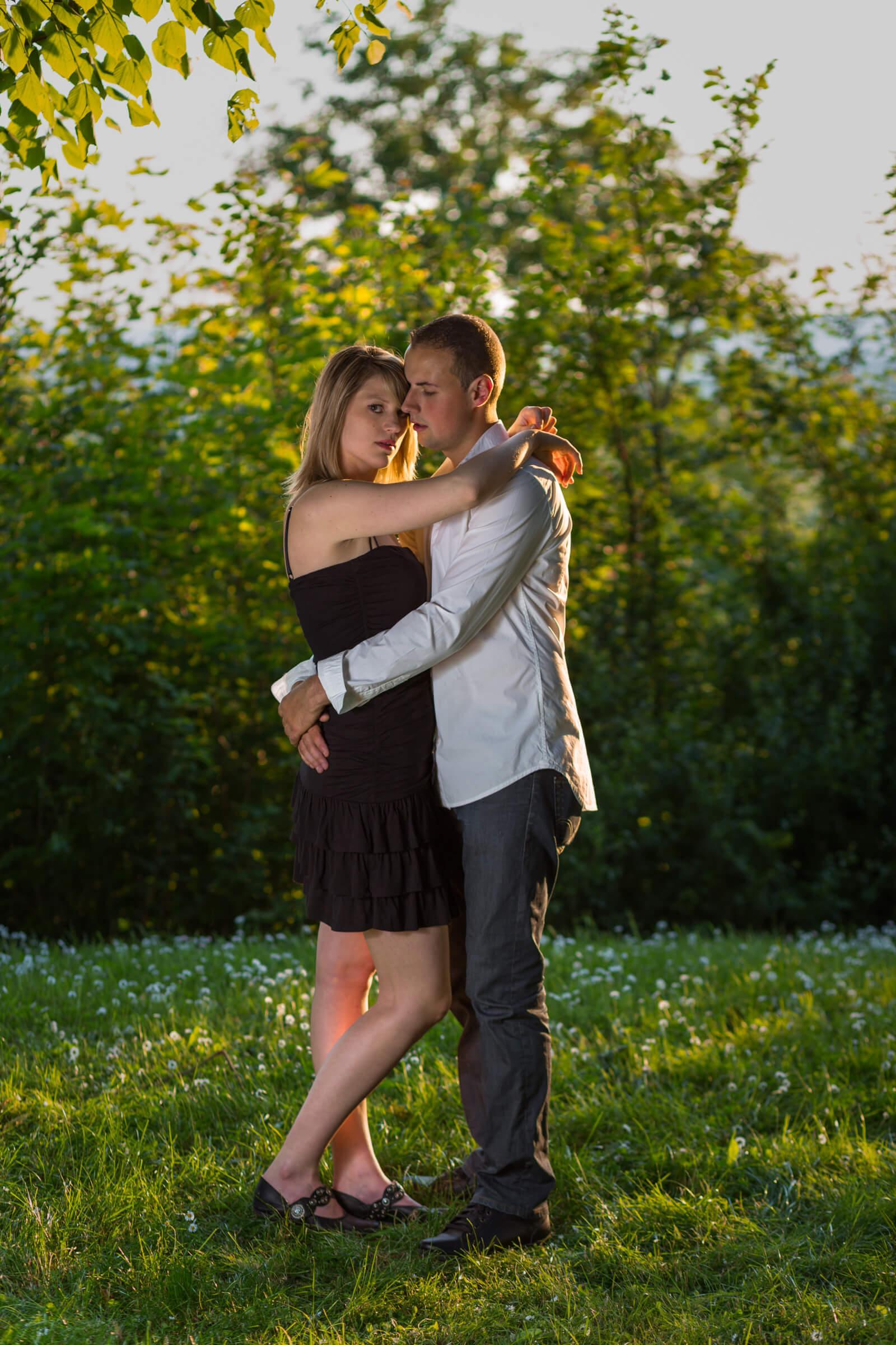Photographe epernay Photo couple Tristan Meunier-7.jpg