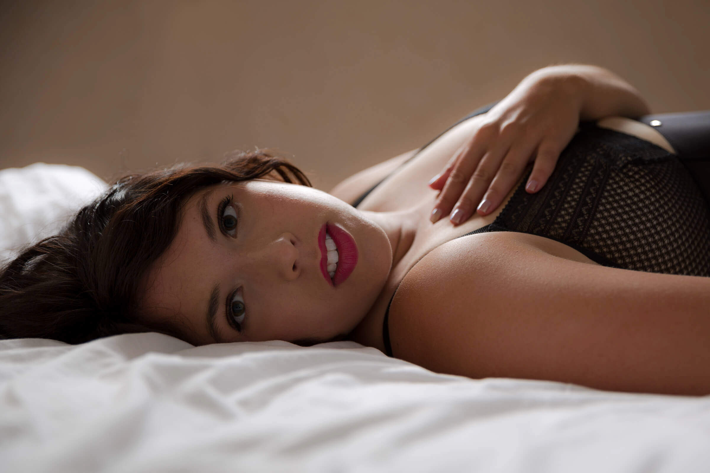 photographe boudoir epernay
