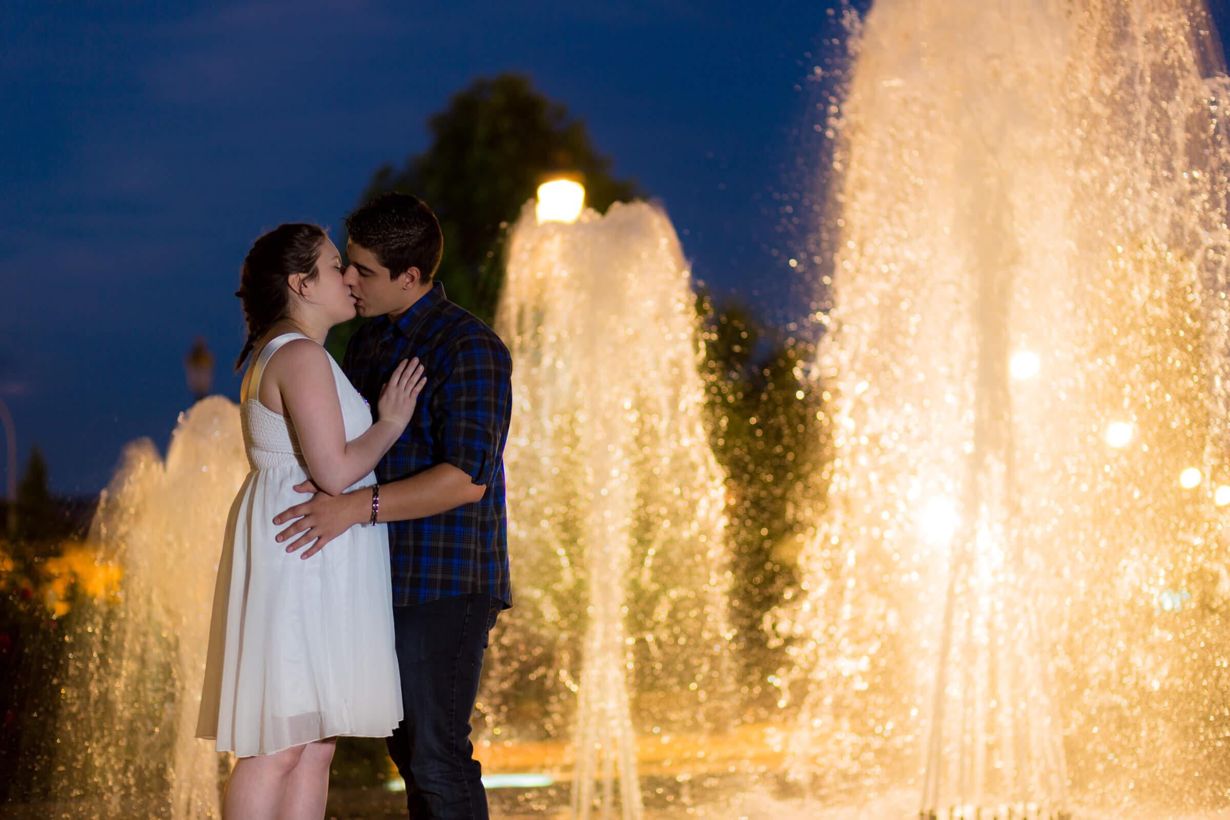 photographe epernay couple