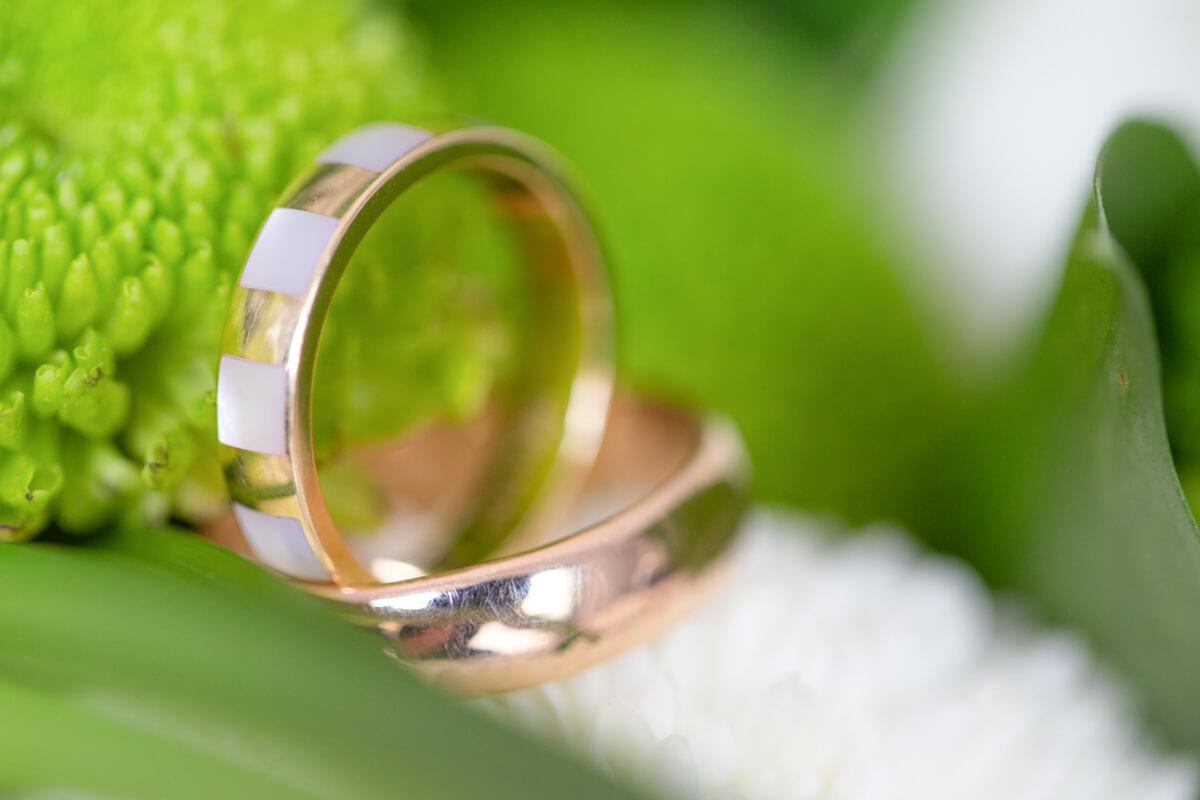 Photographe de mariage Epernay - Tristan Meunier -2.jpg