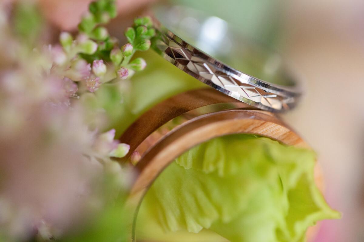 Photographe de mariage Epernay - Tristan Meunier -10.jpg