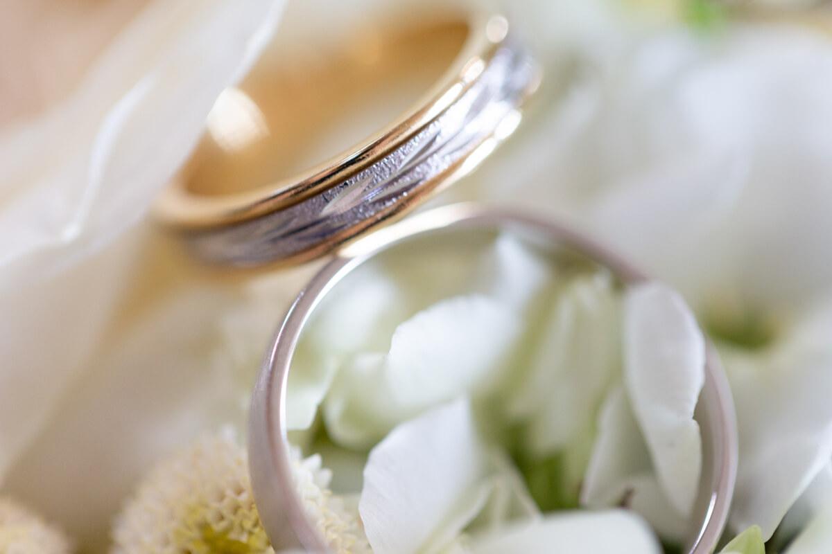 Photographe de mariage Epernay - Tristan Meunier -13.jpg