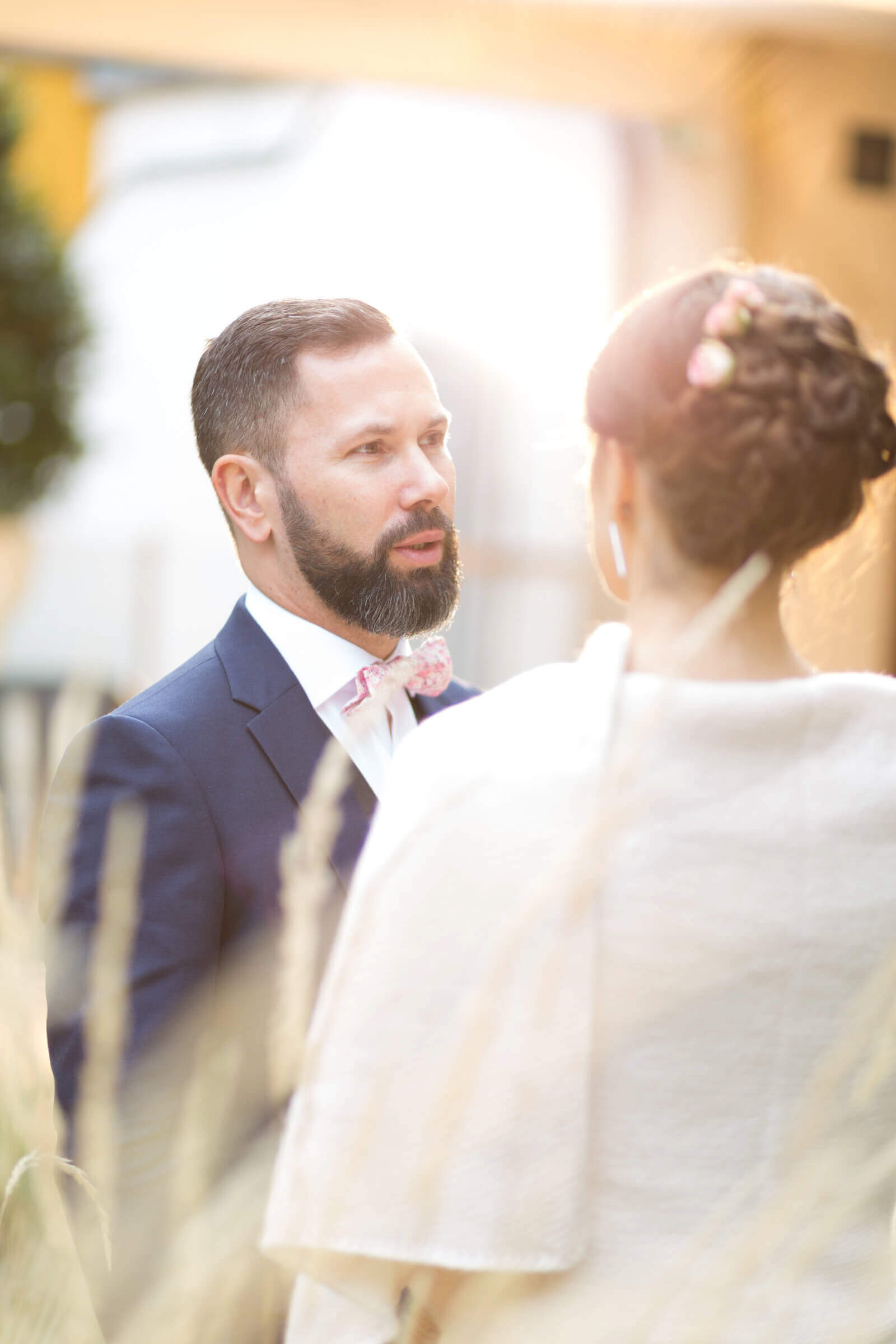 Photographe epernay Photo mariage Tristan Meunier-11.jpg