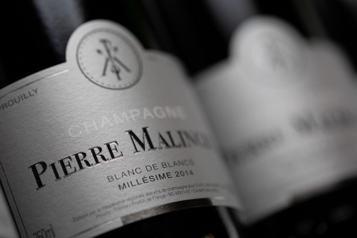 Photographe Champagne Epernay - Tristan Meunier - Champagne Malingre -8.jpg