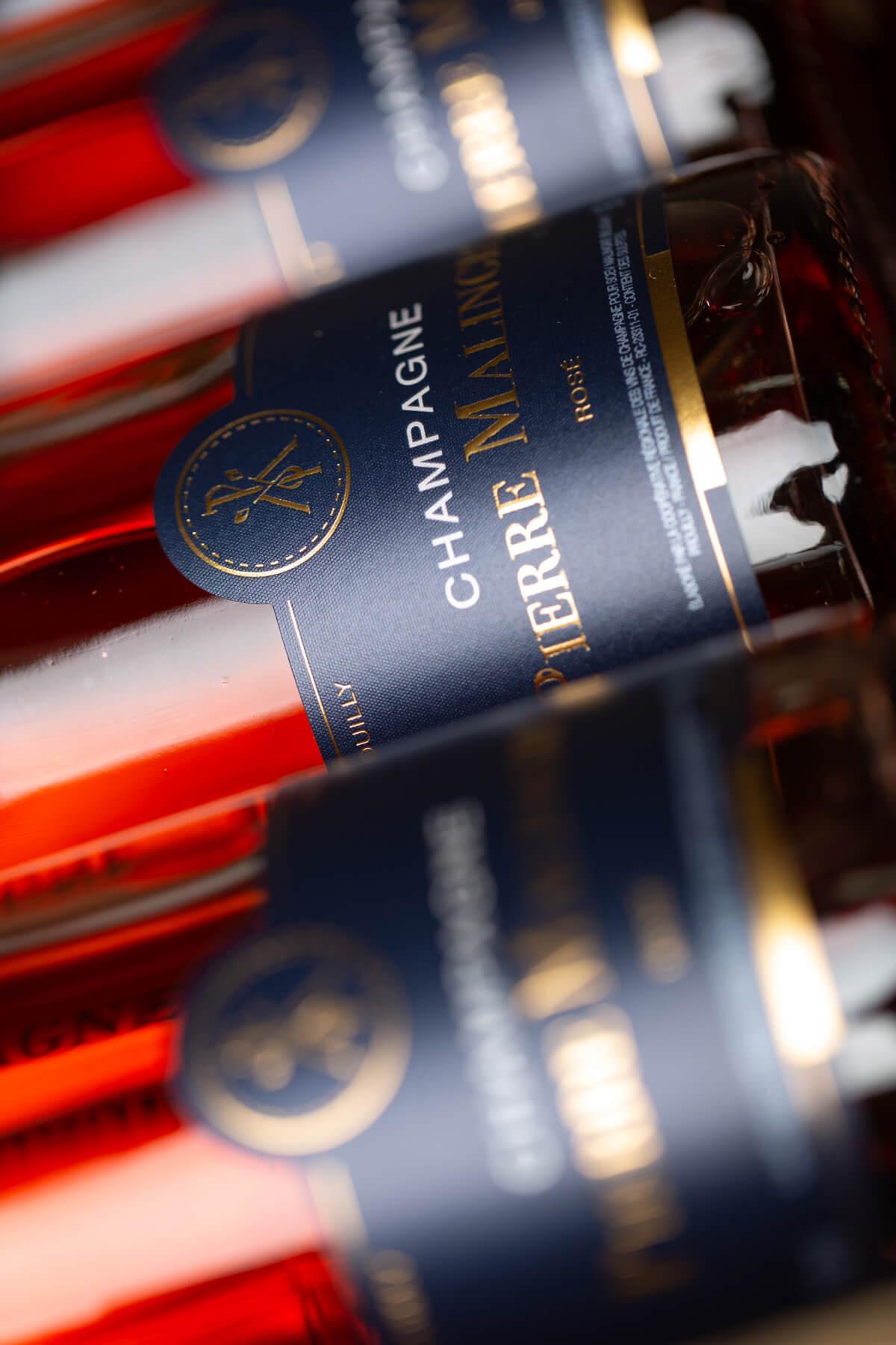 Photographe Champagne Epernay - Tristan Meunier - Champagne Malingre -4.jpg