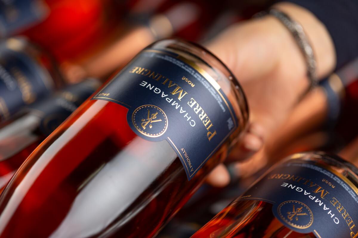 Photographe Champagne Epernay - Tristan Meunier - Champagne Malingre -5.jpg