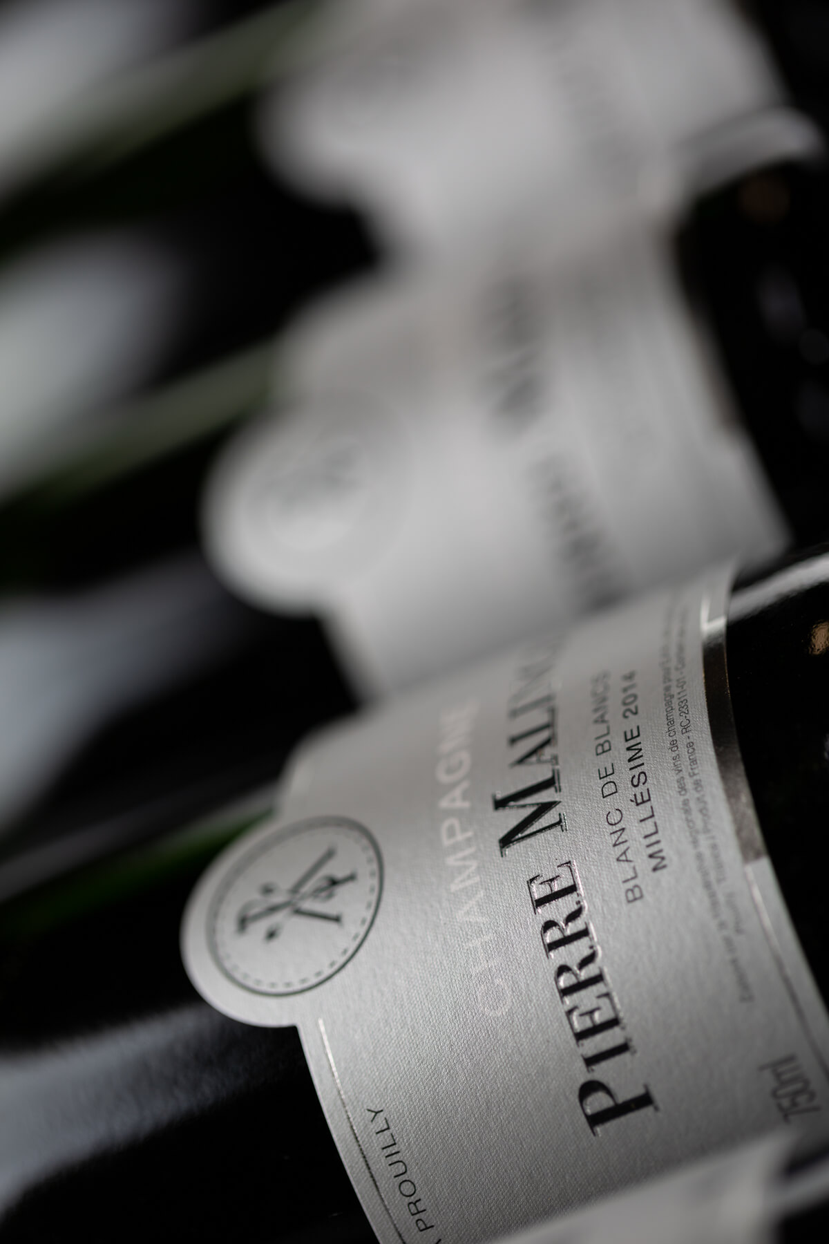 Photographe Champagne Epernay - Tristan Meunier - Champagne Malingre -7.jpg
