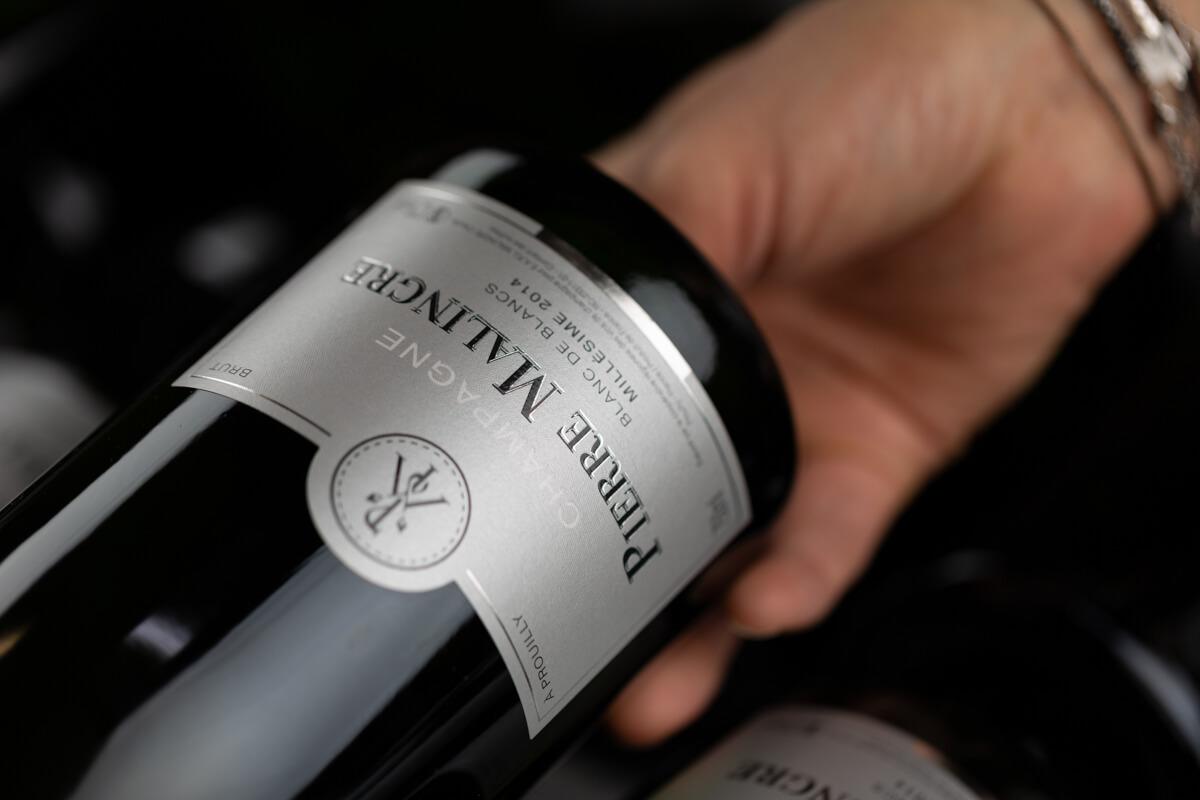 Photographe Champagne Epernay - Tristan Meunier - Champagne Malingre -9.jpg