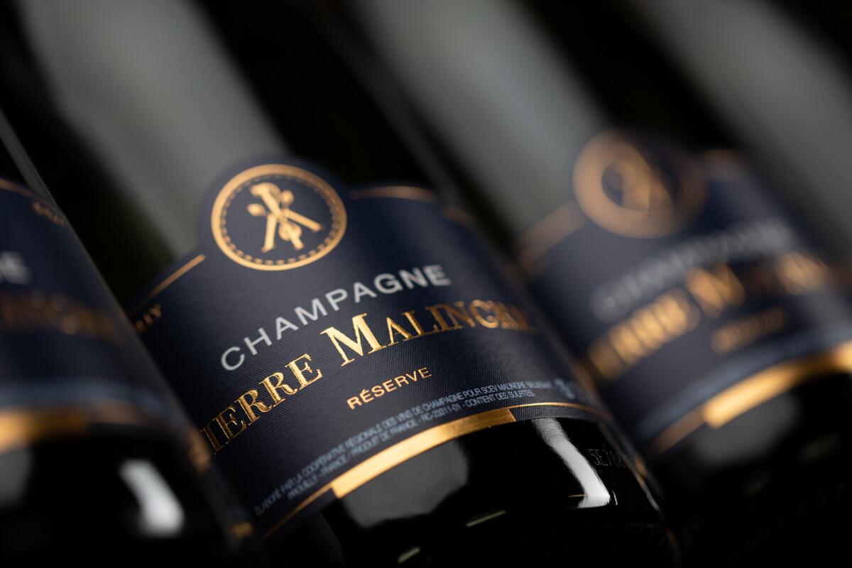 Photographe Champagne Epernay - Tristan Meunier - Champagne Malingre -11.jpg