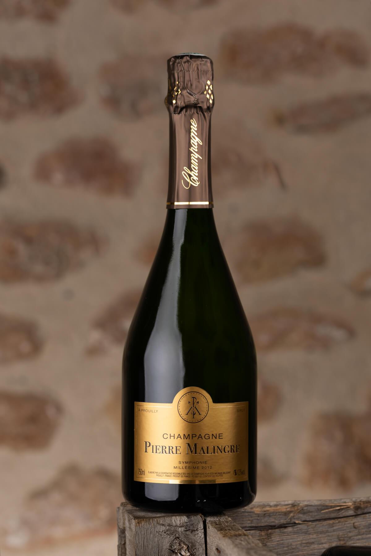 Photographe Champagne Epernay - Tristan Meunier - Champagne Malingre -13.jpg