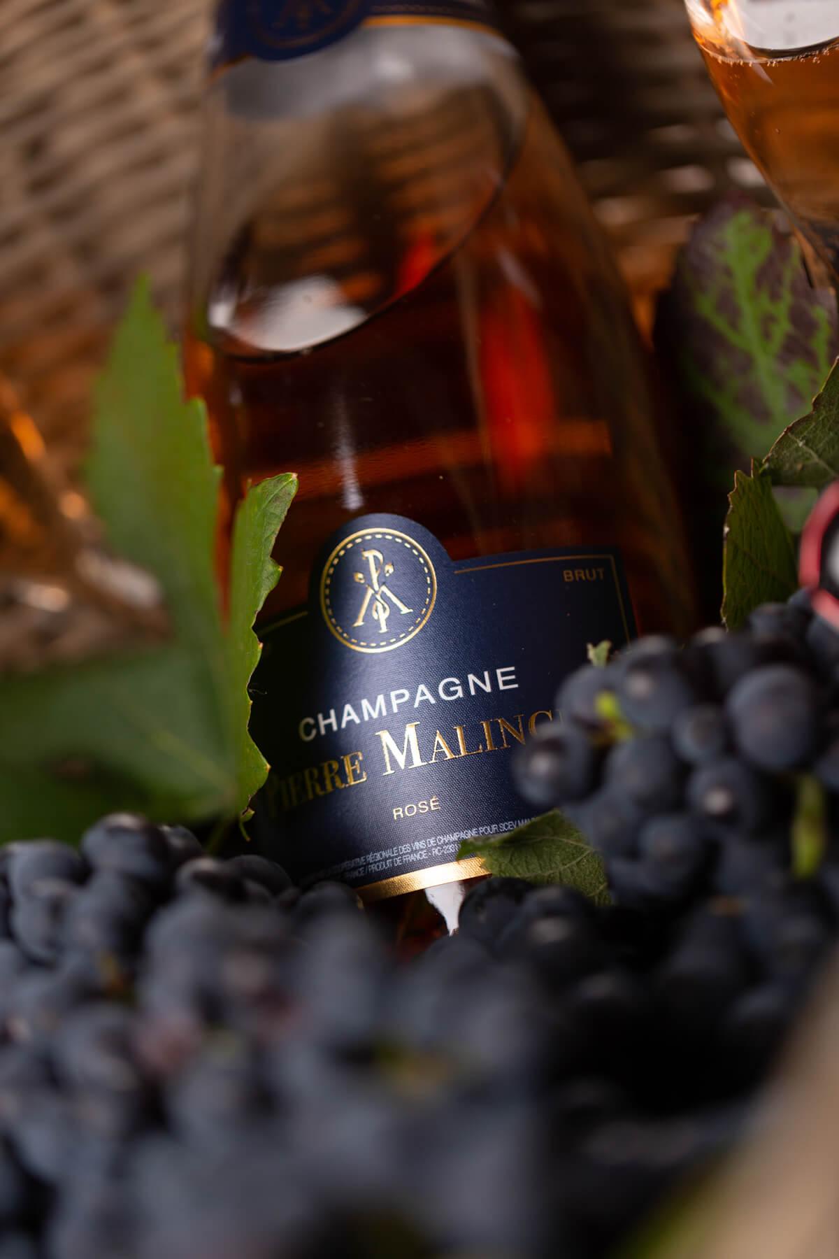 Photographe Champagne Epernay - Tristan Meunier - Champagne Malingre -14.jpg