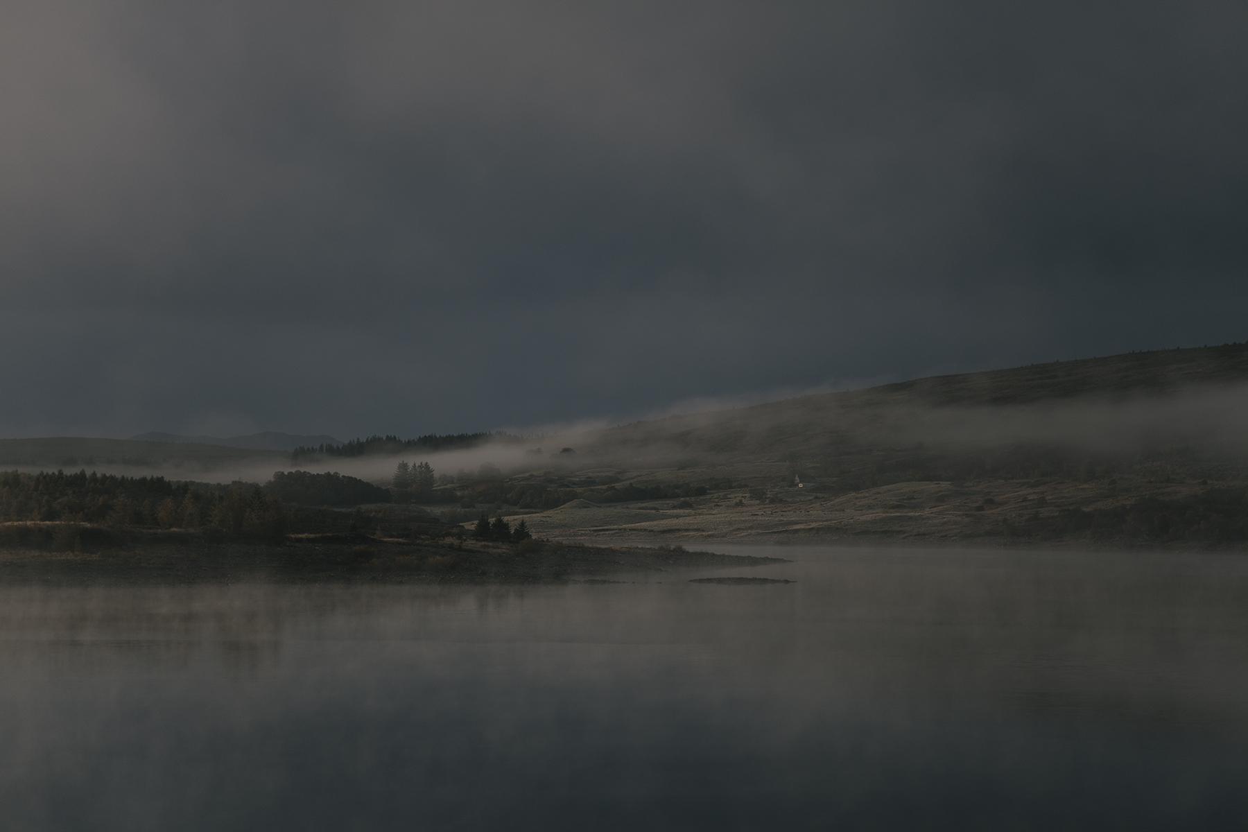 scotland-north-coast-500-katherine-heath-53.jpg