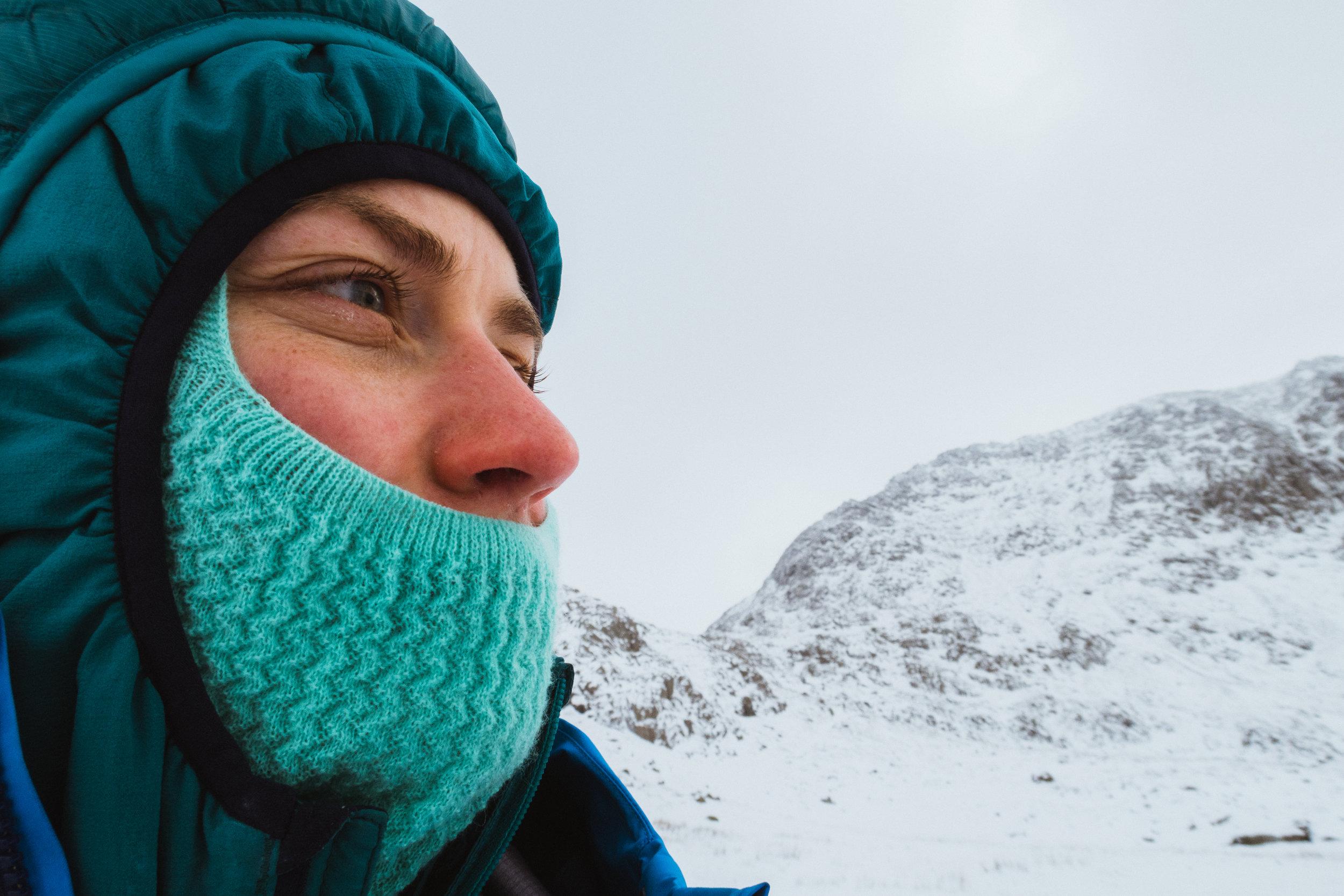 Patagonia Capilene Air Hoody