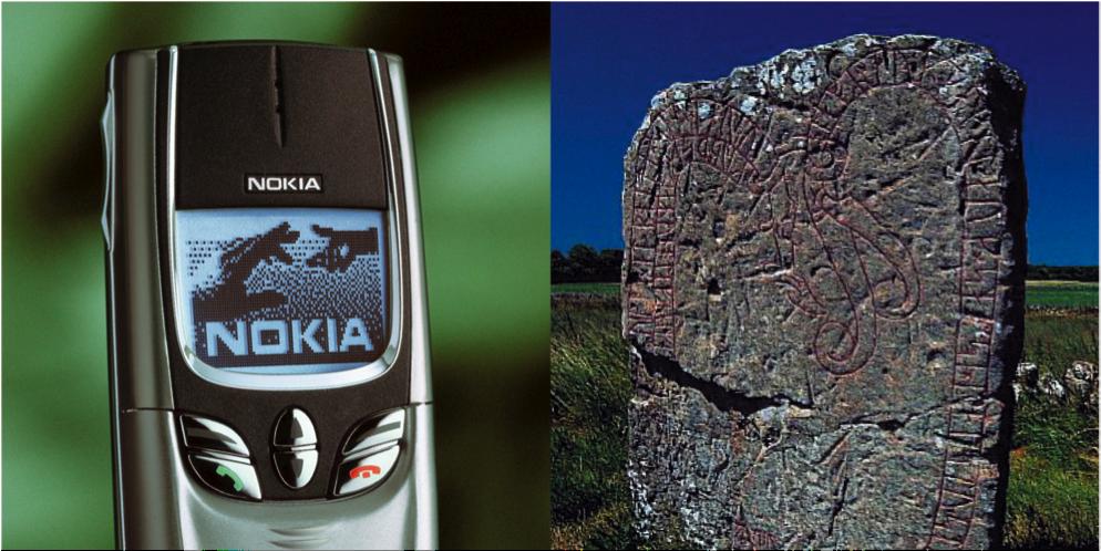 Nokiakuva.png