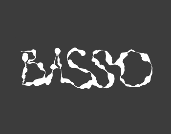 basso.png