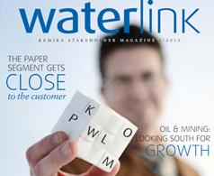 waterlink.png