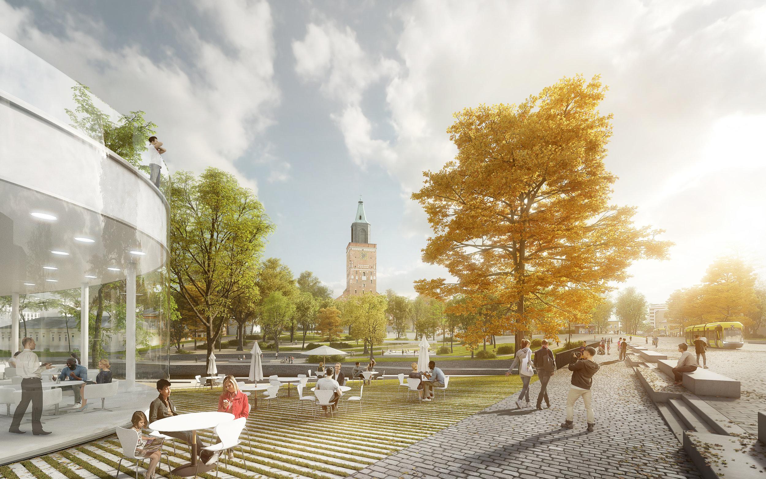 keskustavisio-vanhakaupunki-lunden-architecture-company.jpg
