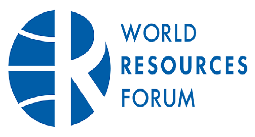 logo_wrf_swiss1.png