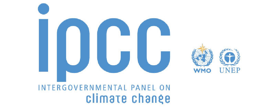 logo_des_ipcc_0.png