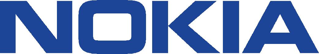 nokia-logo-nokia-symbol-png-2.png