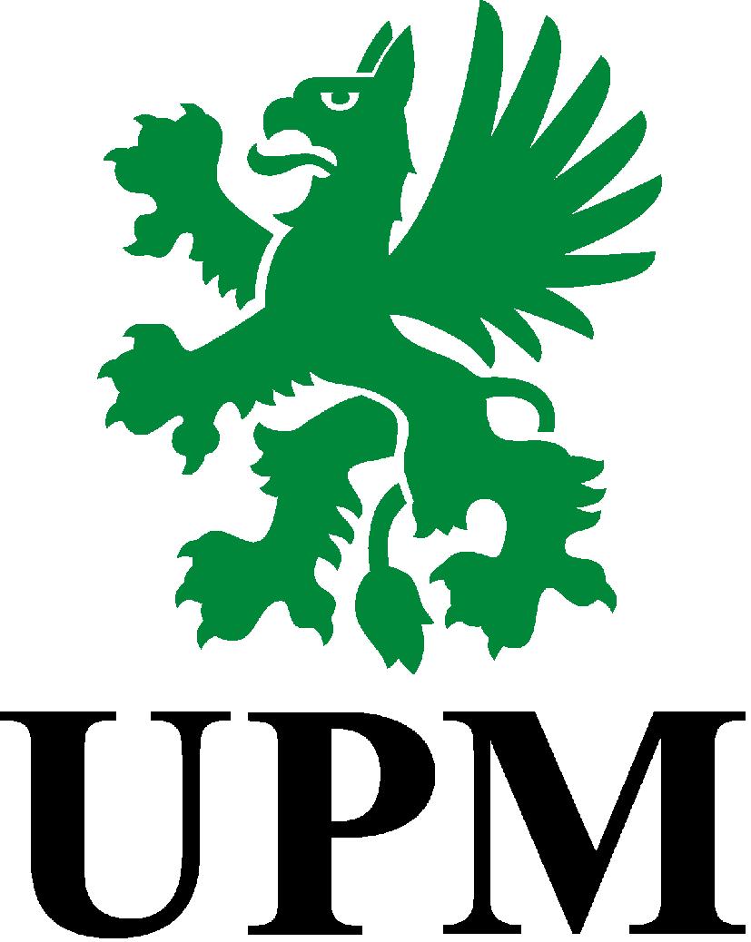 1200px-UPM_logo.png