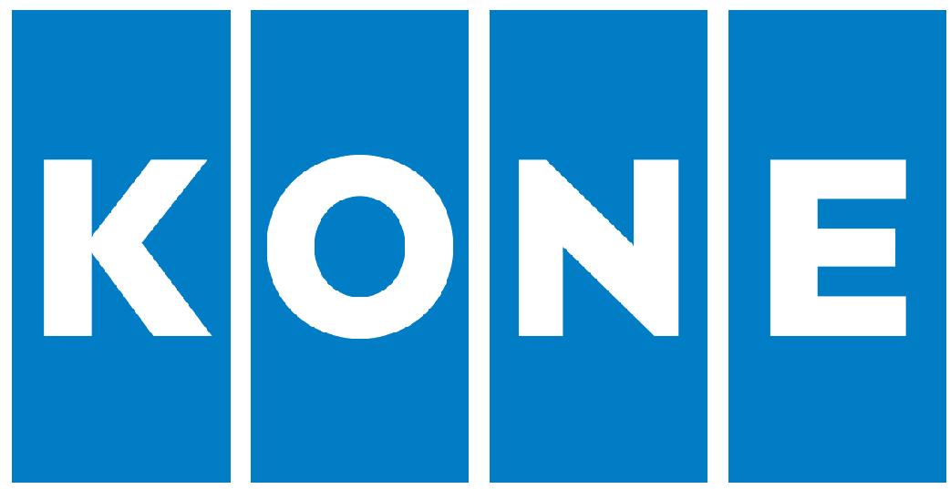 1200px-KONE.png