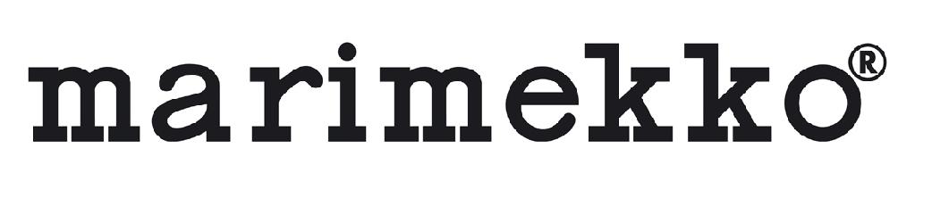 Marimekko-logo.png