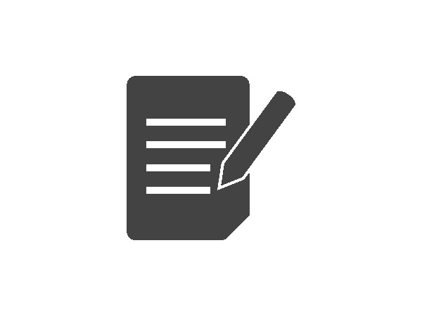notebook-01.jpg
