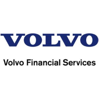 Volvo Financial Services.png
