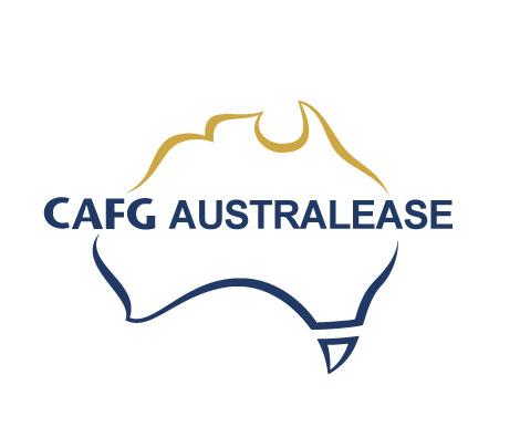 CAFG_australease_logo1.jpg