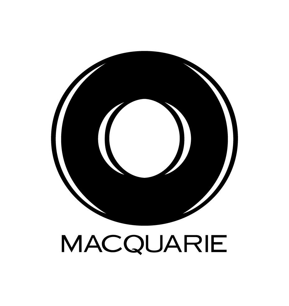 Macquarie_Group_logo.jpg
