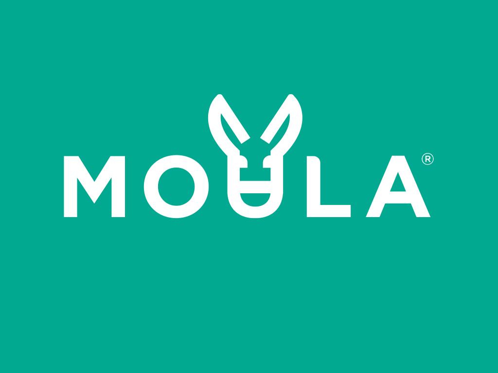 MOULA.png
