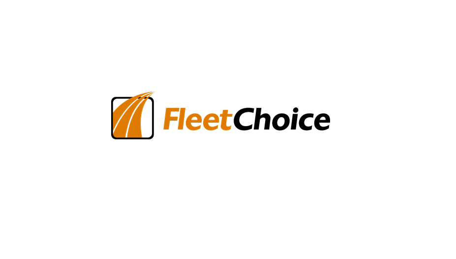 fleetchoice 1.png