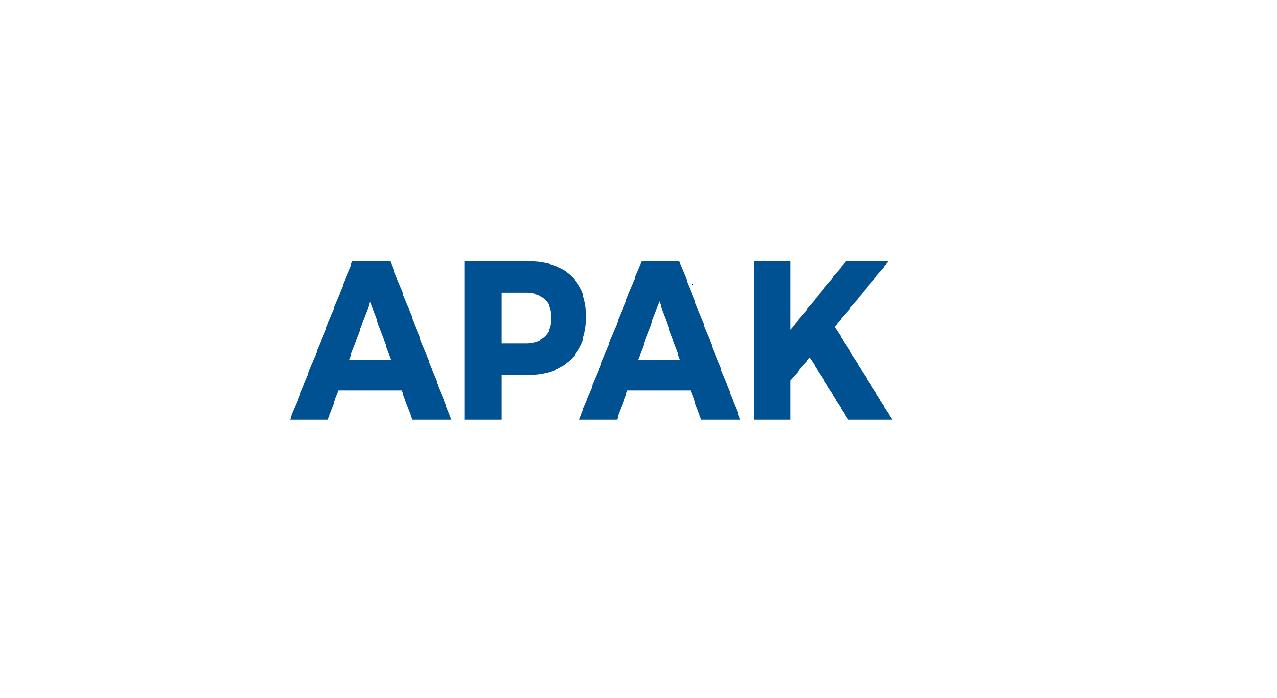 APAK logo_.png
