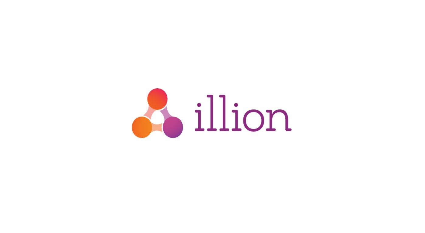 illion_logo2_crop.jpg