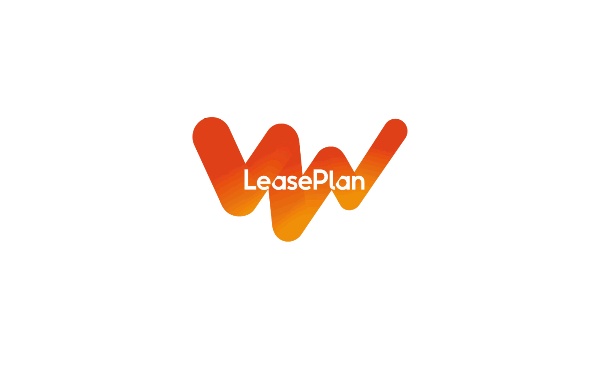 Leaseplan.png