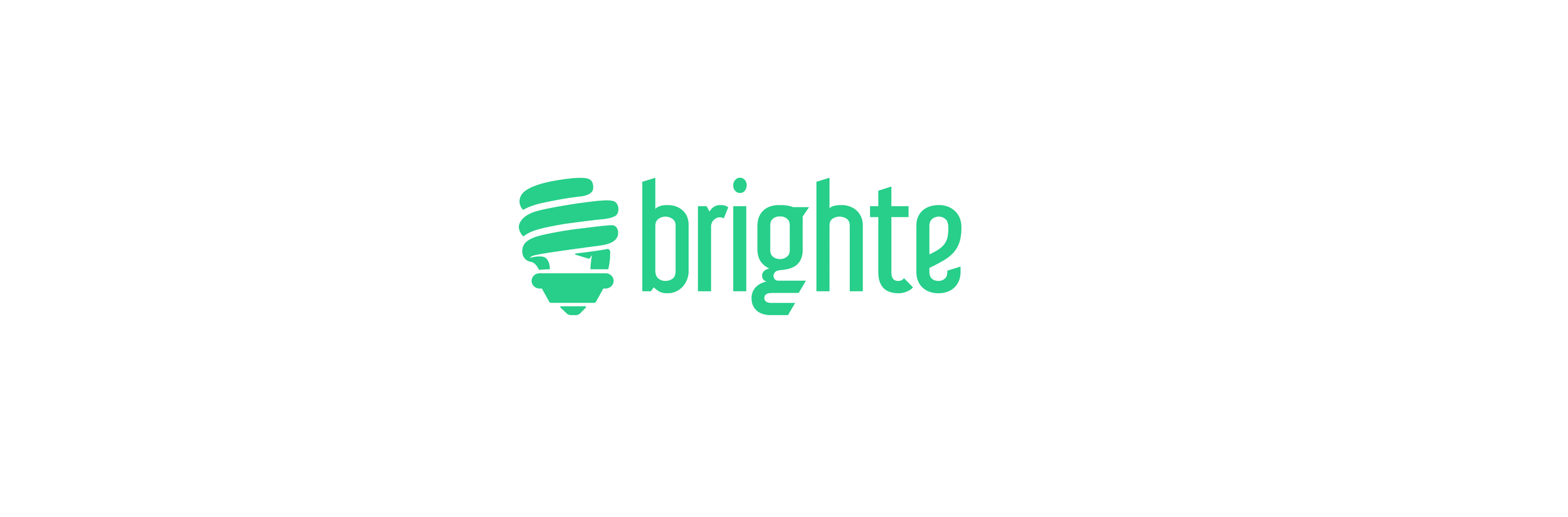 brighte1.png