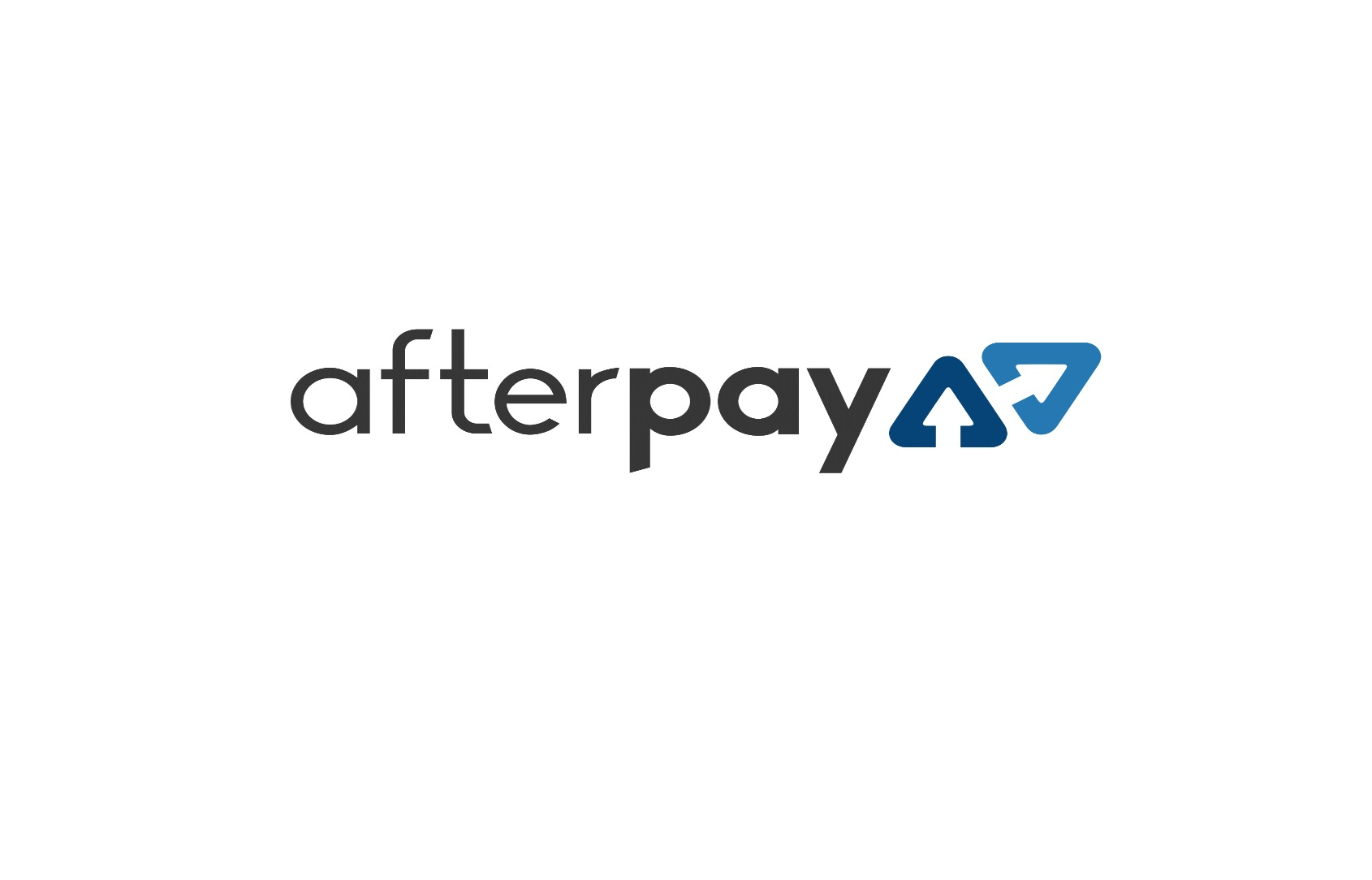 Afterpay .png